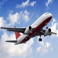 Online Airline Ticket Booking Reservation