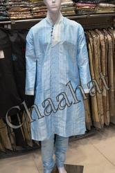 Men Fancy Kurta Pyjamas