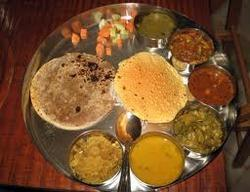 Swadshakti