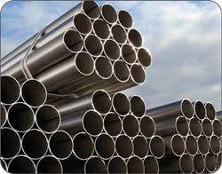 304 ASTM A-249 Seamless Tubes