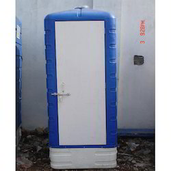 Sintex Portable Toilets Latest Prices Dealers