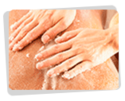 Body Scrub Spa Service