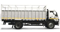 LCV Loads Services
