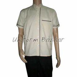 Design Shirts Ds-18