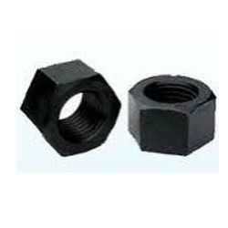 Zeal Enterprises Milled Parts, Shape: Round and Hex