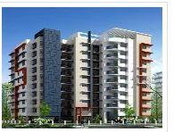Landmark Builders In Calicut Nadakkavu