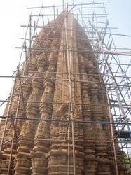 Heritage Building Repair Consultants