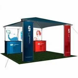 Retail Display System