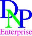 DNP Enterprise