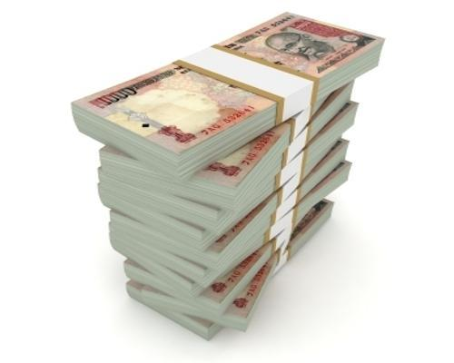 Instant payday loans 24 hours picture 10
