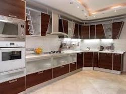Best Kitchen Designing Services Kitchen Designing Professionals