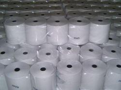 ATM Thermal Billing Roll, GSM: 80 - 120