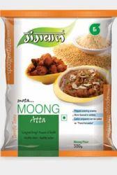 Moong Atta