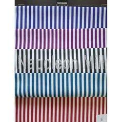 Formal Polyester Viscose Shirting  Fabrics