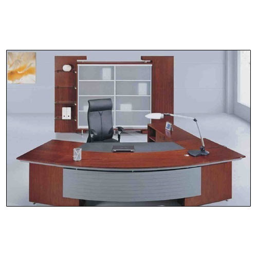 office cabin furniture. contemporary cabin office cabin furniture with i