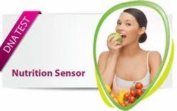 Nutrition Sensor
