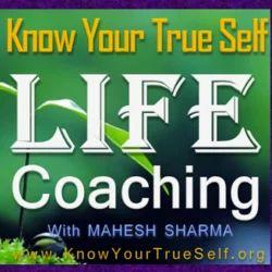 Coaching  Service