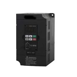 VFD-M Series AC Drives