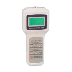 Db Signal Level Meter Services