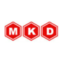 MKD Furniture System