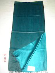 Pure Silk Reversible Gents Scarf
