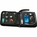 USB Compaq Travel Kit
