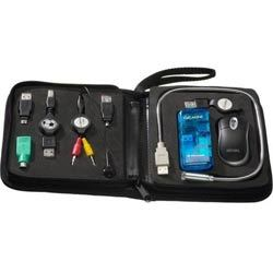 USB Compaq Travel Kit