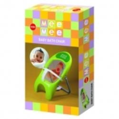Mee Mee - Baby Bath Chair, Baby Bathroom Accessories | Anna Nagar ...