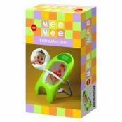 Mee Mee   Baby Bath ChairMee Mee   Baby Bath Chair  Baby Bathroom Accessories   Anna Nagar  . Mee Mee Baby Bather Online India. Home Design Ideas