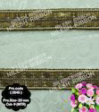 Designer Saree Border Lace