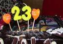 Birthday Photography