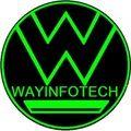 Wayinfotech Solutions