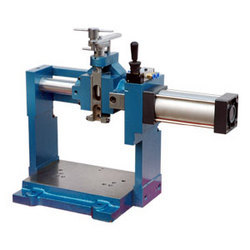 Roll Marking Machine At Best Price In India