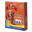 Glenands Dog Chicken Bikkis Biscuits 500gm