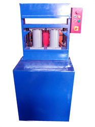 Number plate embossing machine in bangalore dating