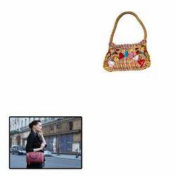 Designer Bag for Girls