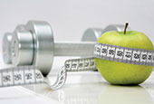 Special Program for Weight Loss