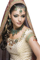 Bridal Package Service