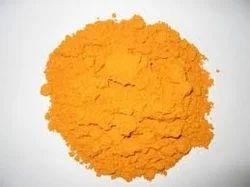 Curcumin Turmeric Powder