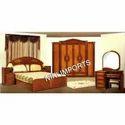 Designer Bed Room Set