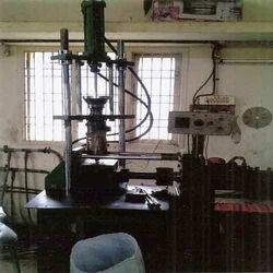 Hydraulic Machines Repairing Hydraulic Machine Repair In