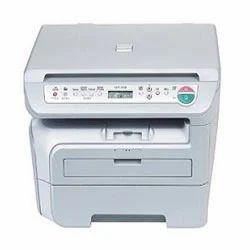 Canon Black & White Mono Photocopier, Model Number: IR 3300, Memory Size: 128 Mb