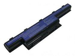 Scomp Laptop Battery Acer 5742/4741