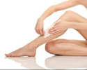 Body Waxing Beauty Services
