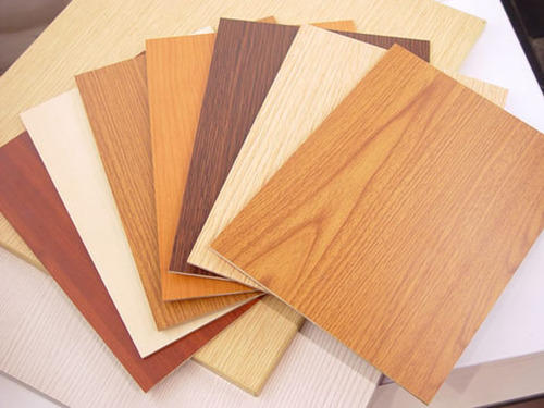 Plywood Sheets Shivam Plywood Industries Manufacturer