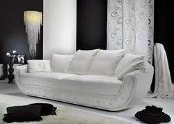 Italian Furniture Suppliers Manufacturers  Dealers in Delhi
