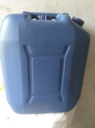 HDPE Plastic Canes