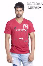 Sports T Shirts in Karur, Tamil Nadu | Get Latest Price from