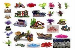 Aquarium Decoration Items Aquarium Decor À¤®à¤›à¤² À¤˜à¤° À¤• À¤¸à¤œ À¤µà¤Ÿ À¤à¤• À¤µ À¤° À¤¯à¤® À¤¡ À¤• À¤° À¤¶à¤¨ In Pune Jalshrusti Aquatic Pets World Id 9225908197