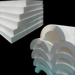 Thermocol For Insulation